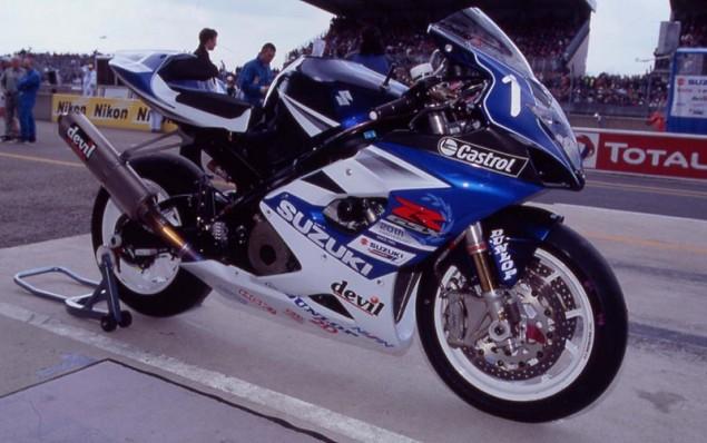 33 ans d'endurance Suzuki-GSXR-1000-2005-635x398