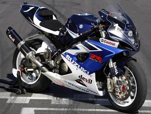 33 ans d'endurance Suzuki-GSXR-1000-2006-635x482