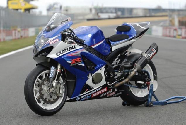 33 ans d'endurance Suzuki-GSXR-1000-2007-635x425