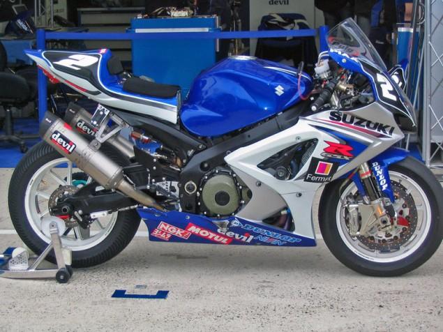 33 ans d'endurance Suzuki-GSXR-1000-2008-635x476