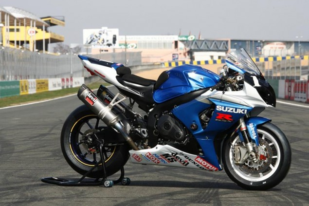 33 ans d'endurance Suzuki-GSXR-1000-2009-635x423