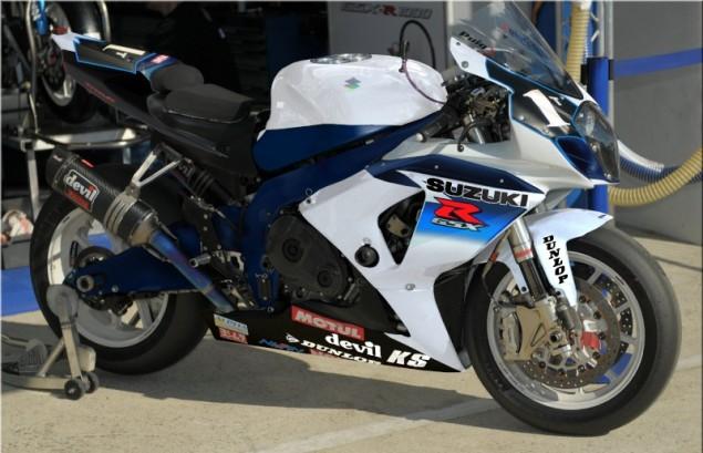 33 ans d'endurance Suzuki-GSXR-1000-2010-635x409