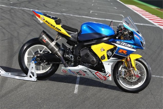 33 ans d'endurance Suzuki-GSXR-1000-2011-635x423