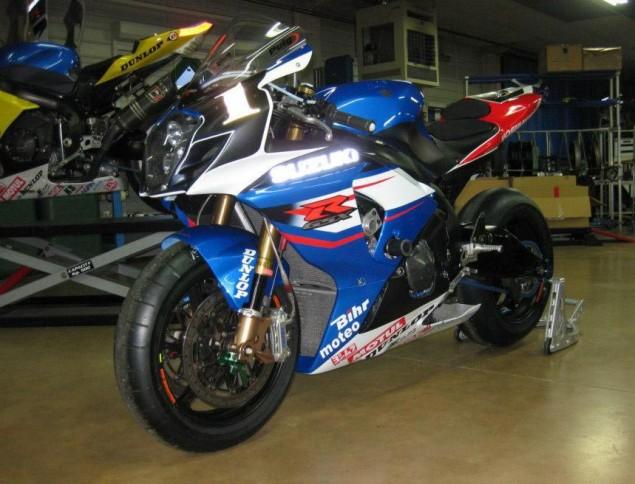 33 ans d'endurance Suzuki-GSXR-1000-2012-SERT-Suzuki-Endurance-Racing-Team-635x484