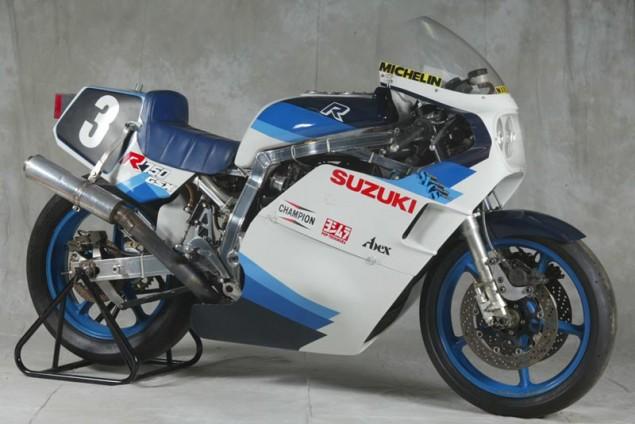33 ans d'endurance Suzuki-GSXR-750-1985-635x424