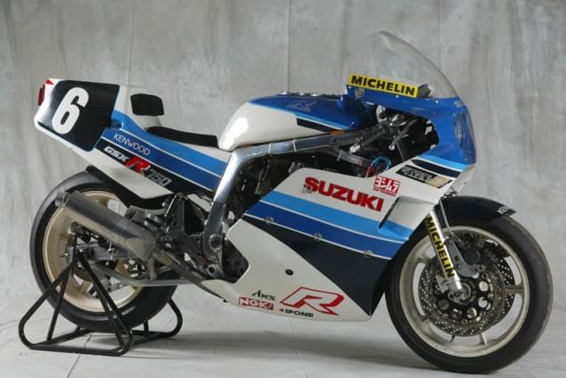 33 ans d'endurance Suzuki-GSXR-750-1986-635x424