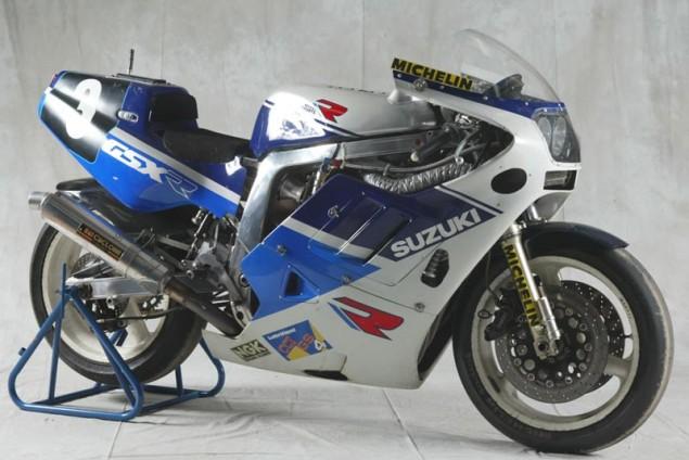 33 ans d'endurance Suzuki-GSXR-750-1987-635x424