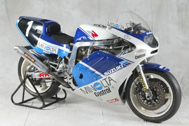 33 ans d'endurance Suzuki-GSXR-750-1988-635x424