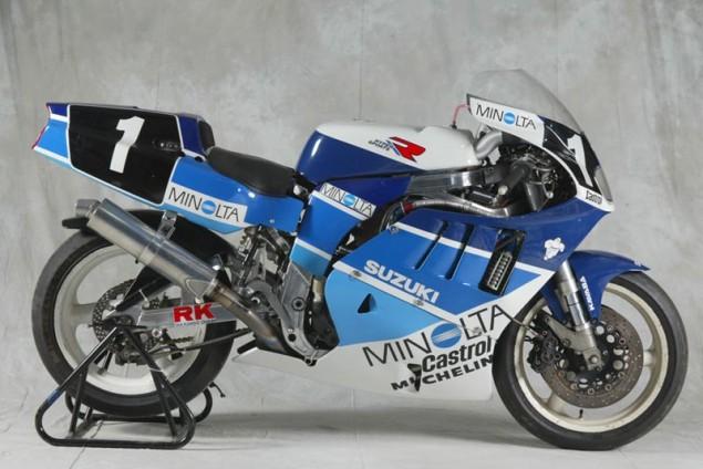 33 ans d'endurance Suzuki-GSXR-750-1989-635x424