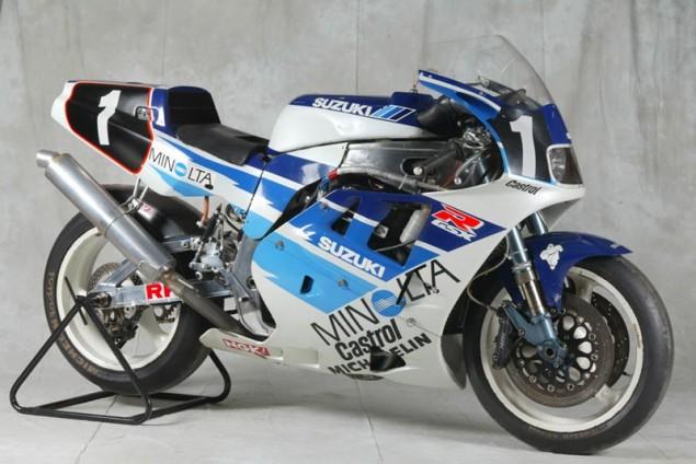 33 ans d'endurance Suzuki-GSXR-750-1990-635x424