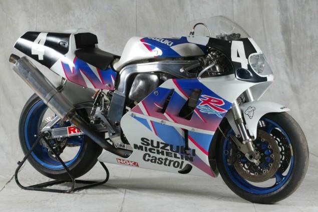 33 ans d'endurance Suzuki-GSXR-750-1992-635x424