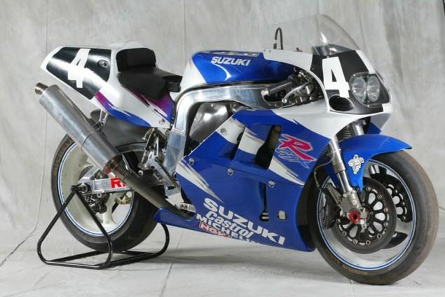 33 ans d'endurance Suzuki-GSXR-750-1993-635x424