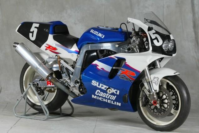 33 ans d'endurance Suzuki-GSXR-750-1994-635x424