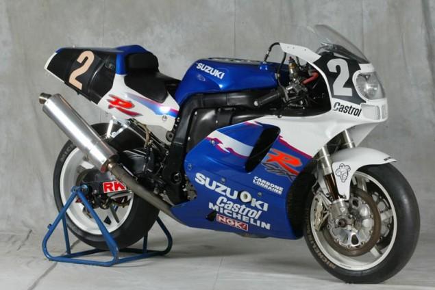 33 ans d'endurance Suzuki-GSXR-750-1995-635x424