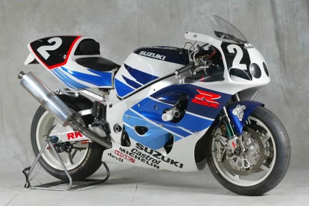 33 ans d'endurance Suzuki-GSXR-750-1996-635x424
