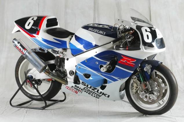 33 ans d'endurance Suzuki-GSXR-750-1997-635x424