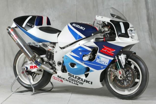 33 ans d'endurance Suzuki-GSXR-750-1998-635x424