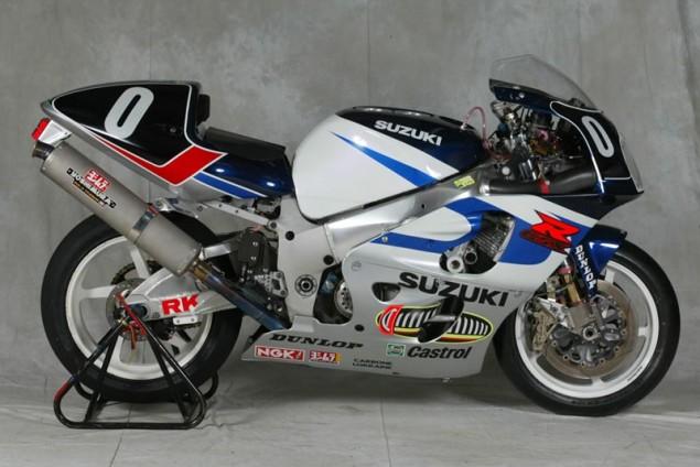 33 ans d'endurance Suzuki-GSXR-750-2000-635x424