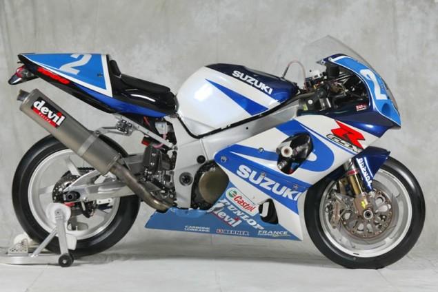 33 ans d'endurance Suzuki-GSXR-750-2001-635x424