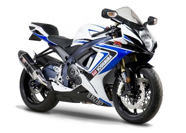 Suzuki 750 600 GSX-R 2011 2012 2013 - Page 13 2012-Yoshimura-Suzuki-GSX-R-Limited-Edition-02-635x454