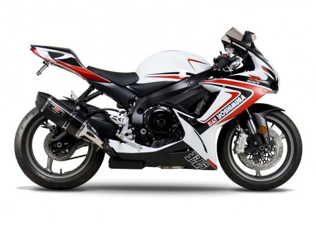 Suzuki 750 600 GSX-R 2011 2012 2013 - Page 13 2012-Yoshimura-Suzuki-GSX-R-Limited-Edition-03-635x454