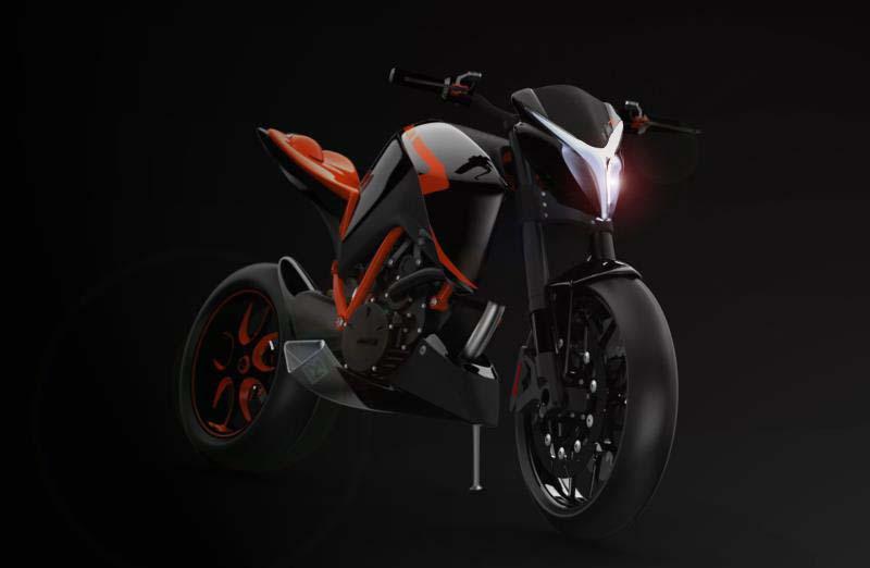 KTM-Super-Duke-R-1200-concept-Mirco-Sapio-02.jpg