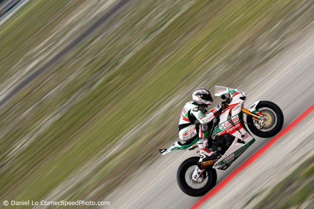 Help Send Photographer Dan Lo to the Isle of Man TT ruben xaus castrol honda 635x423