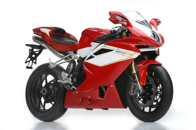 Electronics Coming to the MV Agusta F4 in 2013? 2012 mv agusta f4 635x423