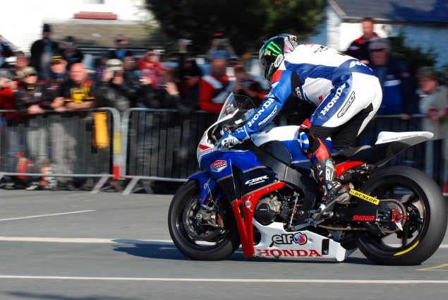 IOMTT: Watch the 2012 Isle of Man TT Right Here John McGuinness Ballaugh Bridge IOMTT 635x425