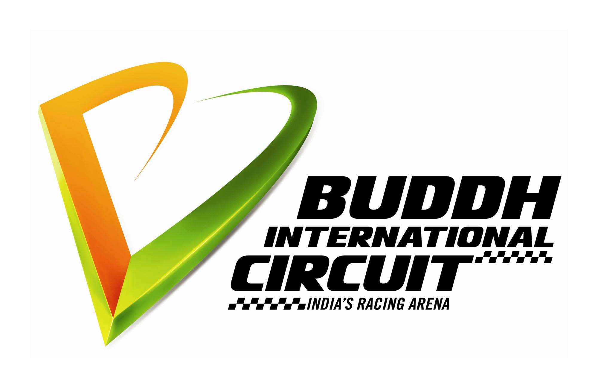 Official: World Superbike Heads to India for 2013 - Asphalt & Rubber