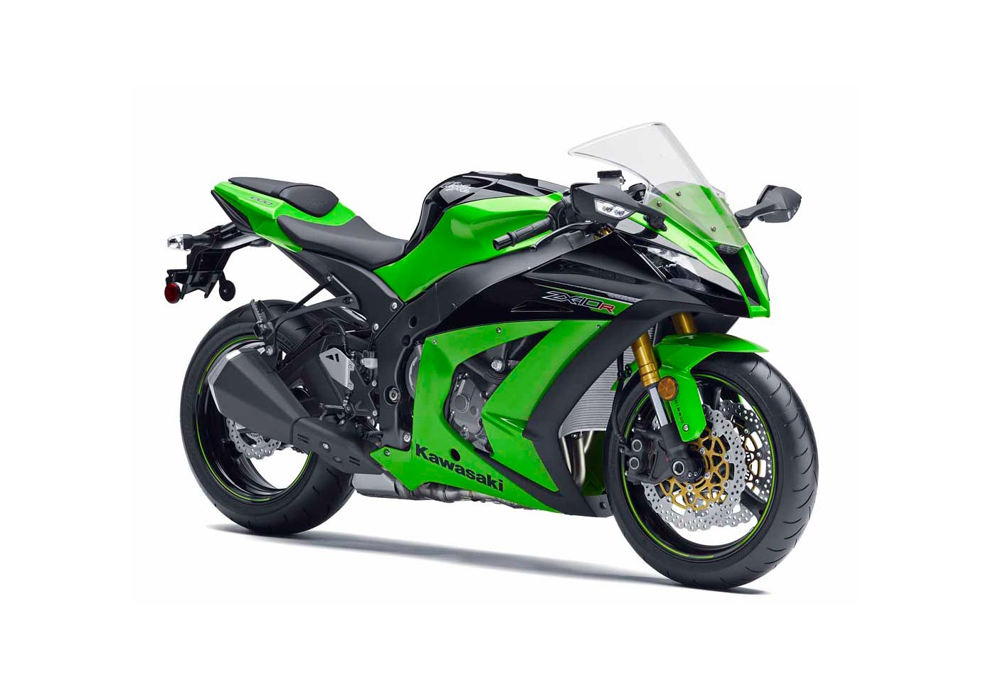Image result for 2013 Kawasaki Ninja ZX-10R