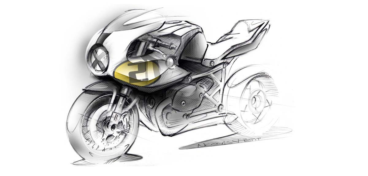 Concept/design/photomontage sur R  - Page 3 BMW-R12-Concept-Nicolas-Petit-Motorcycle-Creation-09