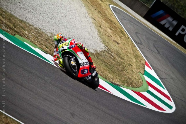 Friday at Mugello with Jules Cisek Mugello Italian GP MotoGP Thursday Jules Cisek 17 635x423