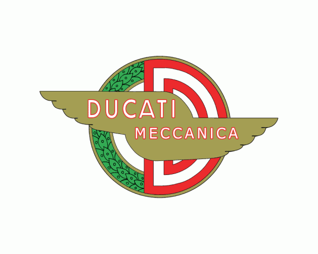 European Union Approves Audis Acquisition of Ducati ducati meccanica logo 635x508