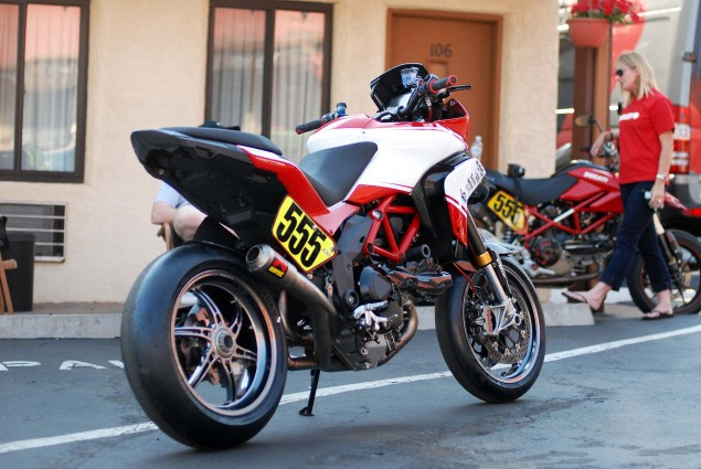 2012-Ducati-Multistrada-1200-Pikes-Peak-race-bike-14-635x425.jpg