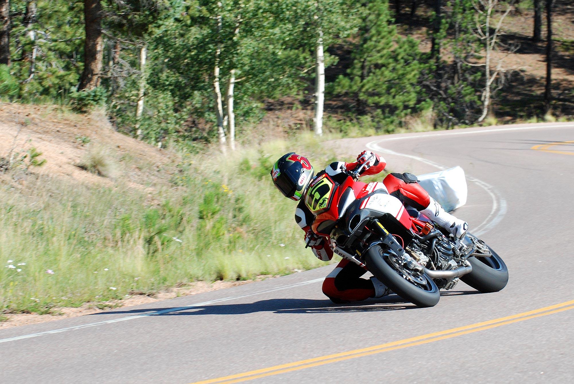 Carlin-Dunne-Ducati-Spider-Grips-Pikes-Peak.jpg