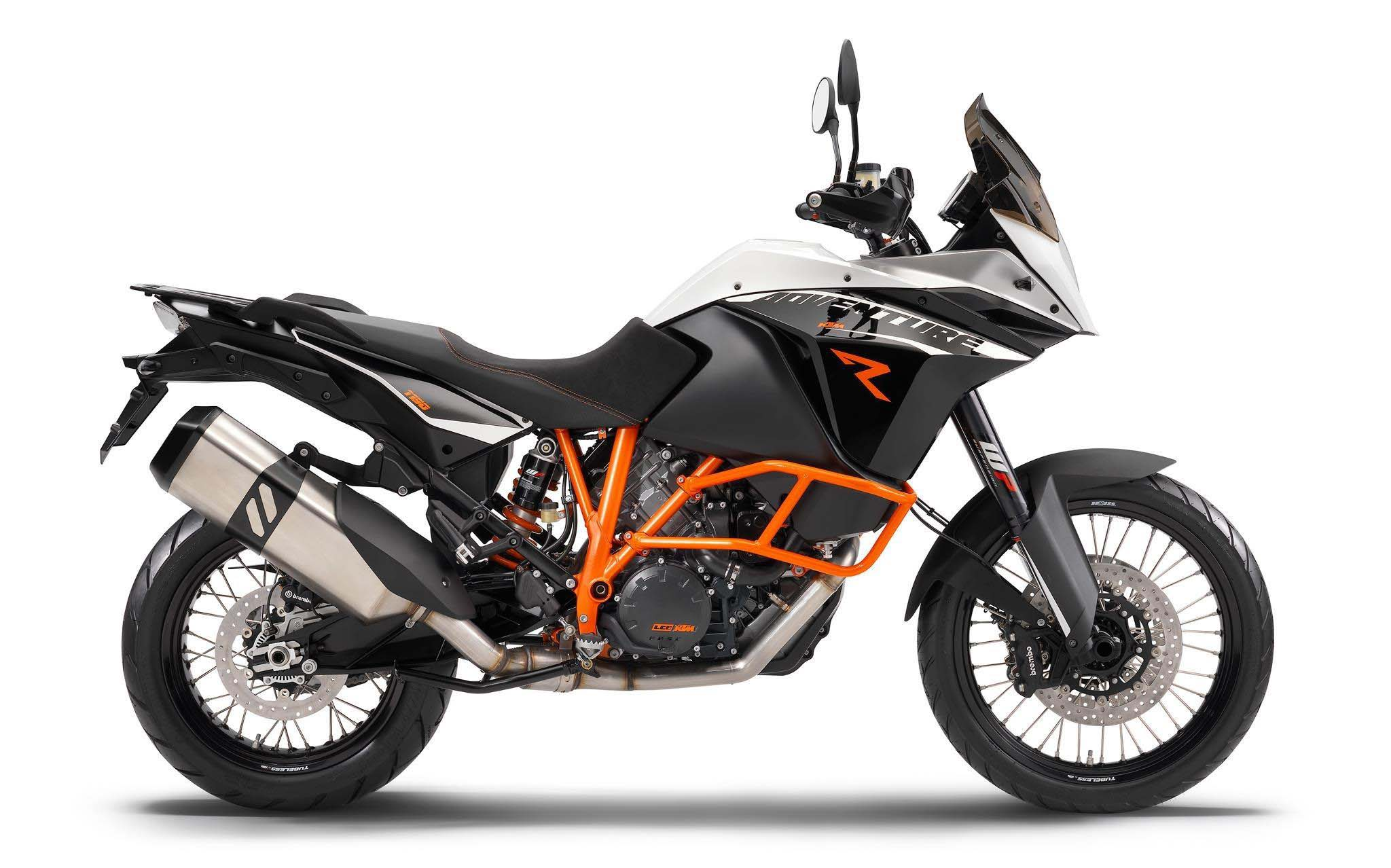 the first photo of the 2013 ktm 1190 adventure r asphalt rubber. Black Bedroom Furniture Sets. Home Design Ideas