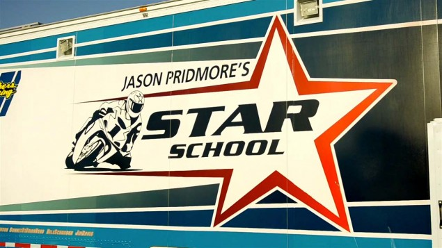 A&R Goes Riding with the Army National Guard at Jason Pridmores STAR School at Thunderhill Army National Guard Jason Pridmore STAR Motorcycle School 01 635x357