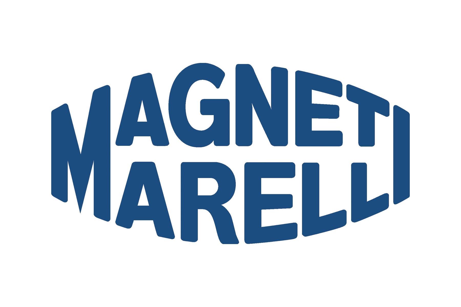 MotoGP: Magneti Marelli Offering Free Electronics in 2013 ...