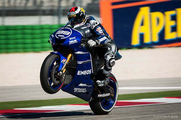 Sunday at Misano with Scott Jones Sunday Misano San Marino GP MotoGP Scott Jones 07