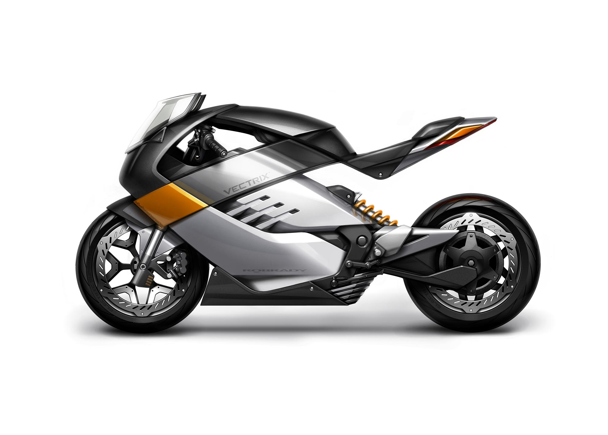 Rumor Vectrix To Debut An Electric Superbike At Eicma