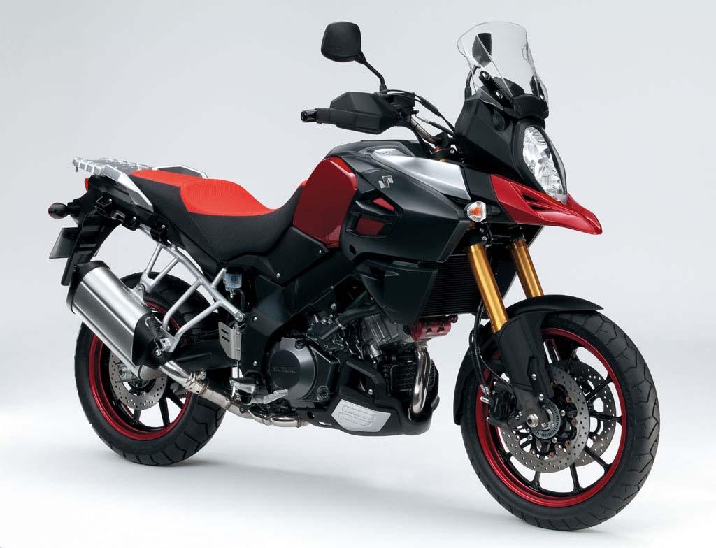 NOVY LITER Vstromu!!!!!! 2014-Suzuki-V-Strom-1000-concept-01