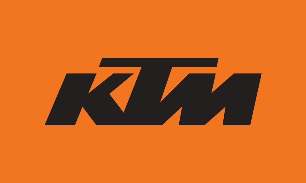 Report More Details On The Now Ktm 390 Duke Asphalt