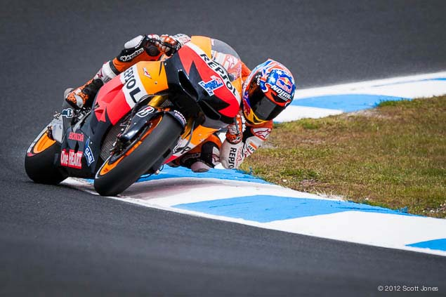 [GP] Phillip Island, 28 octobre 2012 - Page 2 Saturday-Phillip-Island-MotoGP-Scott-Jones-02
