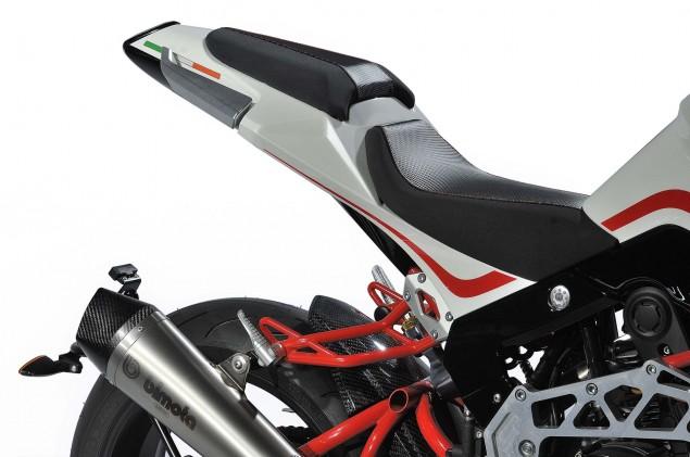 2013 Bimota Tesi 3D Naked   Hub Center Steering for Two 2013 Bimota Tesi 3D Naked two seater 01 635x421