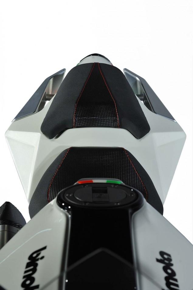 2013 Bimota Tesi 3D Naked   Hub Center Steering for Two 2013 Bimota Tesi 3D Naked two seater 02 635x956