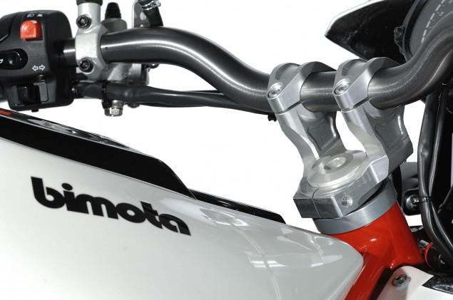 2013 Bimota Tesi 3D Naked   Hub Center Steering for Two 2013 Bimota Tesi 3D Naked two seater 03 635x421