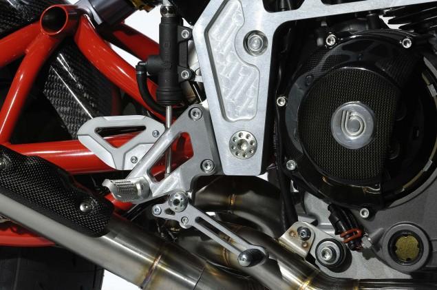 2013 Bimota Tesi 3D Naked   Hub Center Steering for Two 2013 Bimota Tesi 3D Naked two seater 04 635x421