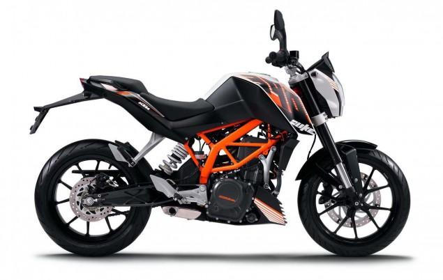 2013 KTM 390 Duke   AYBABTU 2013 KTM 390 Duke 01 635x402