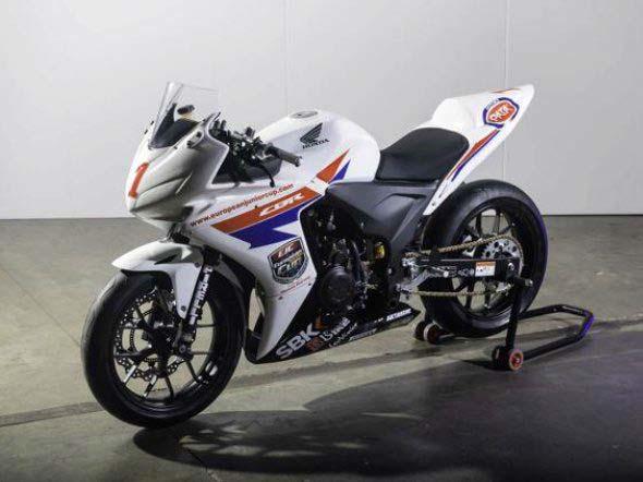 CB 500 et CBR 500 2013 Honda-CBR500R-race-bike-03